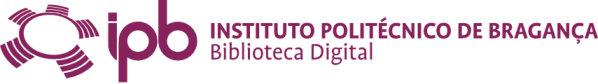 Biblioteca Digital do IPB logo
